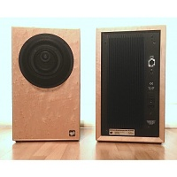 High end nearfield test-rl944k_front-back_reduced.jpg