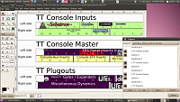 Patchbay Labeling (Excel?-screenshot_example_patchbays_640x360.png
