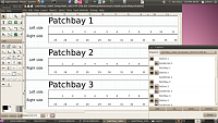 Patchbay Labeling (Excel?-screenshot_template1_640x360.png
