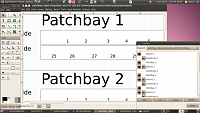 Patchbay Labeling (Excel?-screenshot_template3_640x360.png