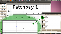 Patchbay Labeling (Excel?-screenshot_template4_guidelines_640x360.png