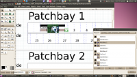 Patchbay Labeling (Excel?-screenshot_template5_640x360.png