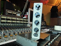 Vintage console philips ldc 15-dscn2260.jpg