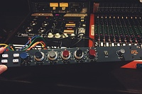 Please upgrade my vocal chain, you have k to work with.-image_2093_0.jpg