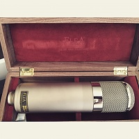 Please upgrade my vocal chain, you have k to work with.-image_7905_0.jpg