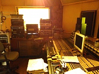Show me your 70's analog console-img_20150818_102728.jpg
