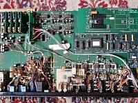 Harrison PP1 Console-20150725_120550.jpg