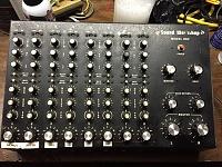 Sound Workshop Model 882?-image_3909_0.jpg