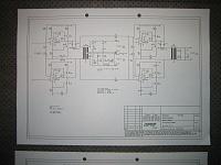 BFE Filtek V1170 - Help-2.2.jpg