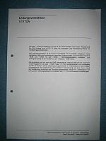 BFE Filtek V1170 - Help-bfe-1-.jpg
