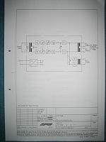BFE Filtek V1170 - Help-bfe-3-.jpg