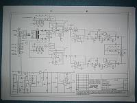 BFE Filtek V1170 - Help-bfe-4-.jpg