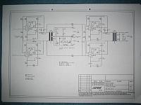 BFE Filtek V1170 - Help-bfe-5-.jpg