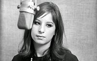 The best mic for an very nasel singer is...-nyo0-159-barbra-streisand-columbia-recording-studios-new-york-city-1963.jpg
