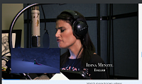 The best mic for an very nasel singer is...-screen-shot-2015-09-14-10.27.37-pm.png