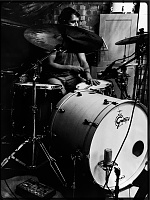 Pictures Of Mic'ed Up Drum Kits In The Studio-image_2885_0.jpg