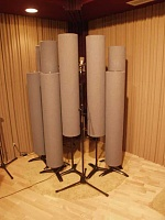 Anyone own or used the Acoustic Science Tube traps?-p1310354.jpg