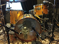 Pictures Of Mic'ed Up Drum Kits In The Studio-image.jpg