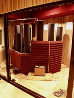 Anyone own or used the Acoustic Science Tube traps?-drum-room.jpg