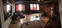 Pictures Of Mic'ed Up Drum Kits In The Studio-img_3917.jpg