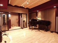Anyone own or used the Acoustic Science Tube traps?-piano.jpg