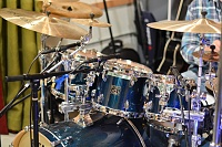 Pictures Of Mic'ed Up Drum Kits In The Studio-glion-drums-1.jpg