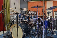 Pictures Of Mic'ed Up Drum Kits In The Studio-glion-drums-2.jpg