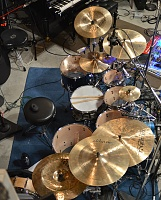 Pictures Of Mic'ed Up Drum Kits In The Studio-glion-drums-3.jpg