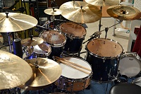 Pictures Of Mic'ed Up Drum Kits In The Studio-glion-drums-4.jpg