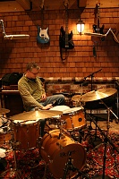 Pictures Of Mic'ed Up Drum Kits In The Studio-img_6236.jpg