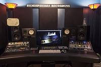 Photos for my new Nashville studio.-desk-2.jpg