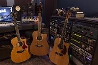 Photos for my new Nashville studio.-ac-gtrs.jpg