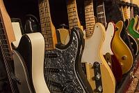 Photos for my new Nashville studio.-guitars.jpg