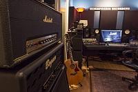 Photos for my new Nashville studio.-amp-side-taylor.jpg