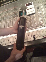 What mic is this?-image_3145_0.jpg