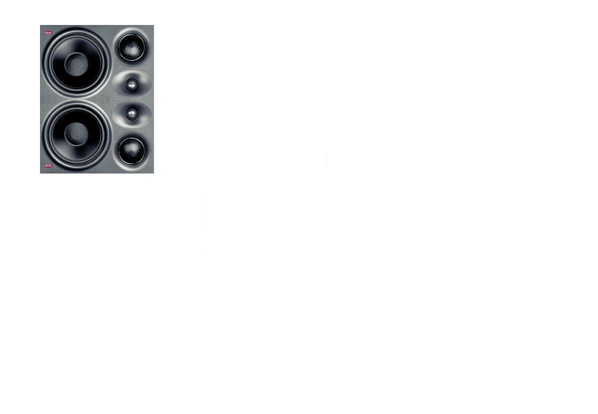 new klein hummel o 410 monitors gearslutz pro audio community. Black Bedroom Furniture Sets. Home Design Ideas