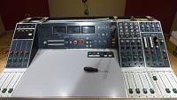 Neve Broadcast Kit-p1010261.jpg