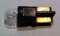 Studer B30 tube tape recorder-6v-lightbulb-2.jpg