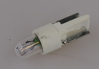 Studer B30 tube tape recorder-elektronik-lavprisdotdk.jpg