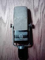 RCA ribbon mics-myrca44re.jpg