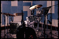 Pictures Of Mic'ed Up Drum Kits In The Studio-ludwig.jpg