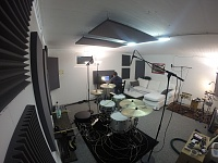 Pictures Of Mic'ed Up Drum Kits In The Studio-img_0214.jpg