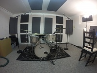 Pictures Of Mic'ed Up Drum Kits In The Studio-img_0218.jpg
