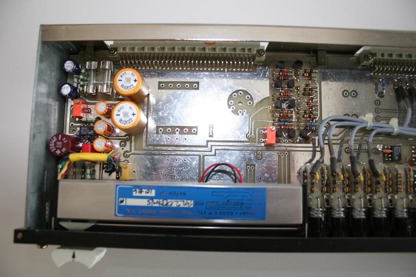 51266d1203540238 vintage console philips ldc 15 phillips_1 phillips 7 way plug wiring diagram plug diagram, 7 pronge trailer phillips trailer plug wiring diagram at fashall.co