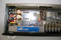 Vintage console philips ldc 15-phillips_1.jpg