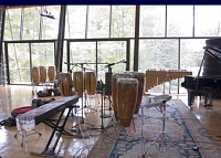 Pictures Of Mic'ed Up Drum Kits In The Studio-drums-20to-20windows-20alined.jpg