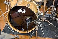 Pictures Of Mic'ed Up Drum Kits In The Studio-_mg_9105.jpg