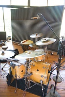Pictures Of Mic'ed Up Drum Kits In The Studio-_mg_9109.jpg