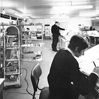 Vintage console philips ldc 15-priesthaus_girl.jpg