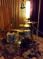 Pictures Of Mic'ed Up Drum Kits In The Studio-datei-30.11.15-15-18-50.jpg